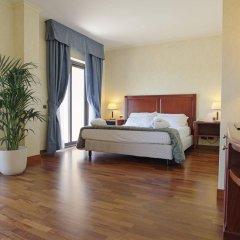 Hotel Della Valle Агридженто комната для гостей фото 2