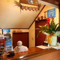 Отель Suimeiso Яманакако удобства в номере фото 2