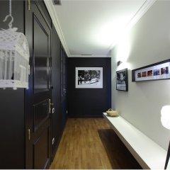 Апартаменты The Boutique Apartments интерьер отеля фото 2