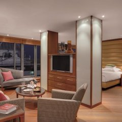 anna hotel комната для гостей фото 2