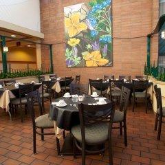Отель The Glenmore Inn & Convention Centre Канада, Калгари - отзывы, цены и фото номеров - забронировать отель The Glenmore Inn & Convention Centre онлайн фото 4