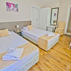 Отель Amfora Болгария, Св. Константин и Елена - 1 отзыв об отеле, цены и фото номеров - забронировать отель Amfora онлайн фото 7