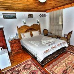Отель Sirincem Pension удобства в номере фото 2