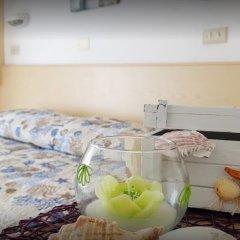 Отель Alba Италия, Римини - 1 отзыв об отеле, цены и фото номеров - забронировать отель Alba онлайн фото 4