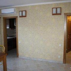 Гостиница Comfort 24 фото 12