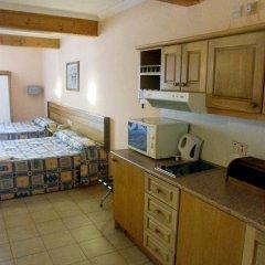The San Anton Hotel in San Pawl il-Bahar, Malta from 91$, photos, reviews - zenhotels.com photo 4