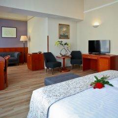 Belvedere Hotel фото 10