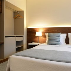 Отель Navarras Португалия, Амаранте - отзывы, цены и фото номеров - забронировать отель Navarras онлайн фото 2