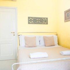 Отель La Maison Del Corso комната для гостей фото 11