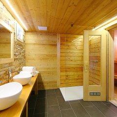 Отель Mimique - Four Bedroom Нендаз бассейн фото 2