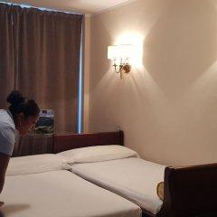 Gran Hotel Paraiso спа фото 2