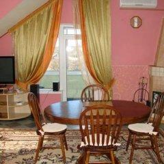 Гостиница Прибрежная в Калуге - забронировать гостиницу Прибрежная, цены и фото номеров Калуга питание