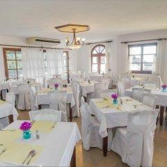 Отель Corfu Residence Греция, Корфу - отзывы, цены и фото номеров - забронировать отель Corfu Residence онлайн питание фото 2