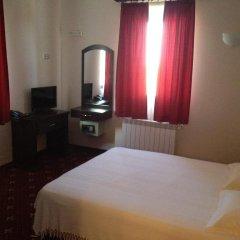 Отель Complex Romantic Болгария, София - отзывы, цены и фото номеров - забронировать отель Complex Romantic онлайн комната для гостей фото 2