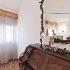 Отель Palazzo Cendon Piano Antico удобства в номере фото 2
