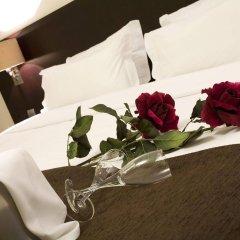 Отель Conde d' Águeda Португалия, Агеда - отзывы, цены и фото номеров - забронировать отель Conde d' Águeda онлайн спа
