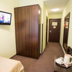 М-Отель Санкт-Петербург удобства в номере фото 2