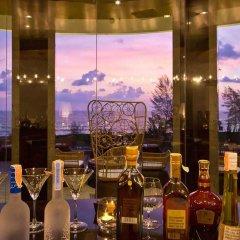 Отель Le Coral Hideaway Beyond Phuket развлечения