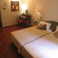 Отель Tourist House Ghiberti комната для гостей фото 5