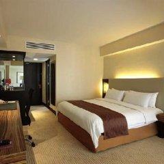 Отель Labevie Hotel Вьетнам, Ханой - отзывы, цены и фото номеров - забронировать отель Labevie Hotel онлайн фото 8