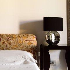 Отель Casa Calicantus удобства в номере
