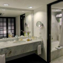 Отель Fiesta Americana - Guadalajara ванная