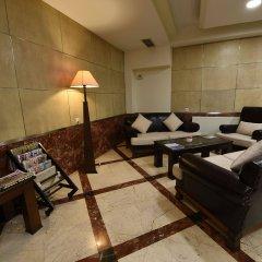 Asal Hotel Турция, Анкара - отзывы, цены и фото номеров - забронировать отель Asal Hotel онлайн развлечения