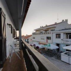 HomeMoel Hostel фото 5