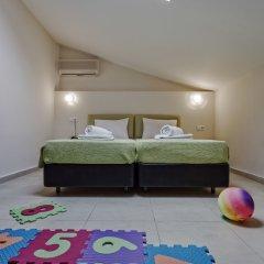 Lagomandra Hotel & Spa детские мероприятия фото 2