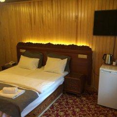 Dunya Residence Турция, Узунгёль - отзывы, цены и фото номеров - забронировать отель Dunya Residence онлайн удобства в номере фото 2