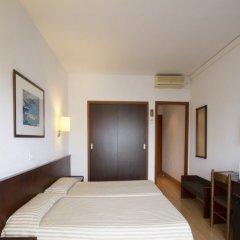 Отель Gran Garbi Mar Испания, Льорет-де-Мар - отзывы, цены и фото номеров - забронировать отель Gran Garbi Mar онлайн комната для гостей фото 5