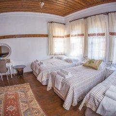 Отель Helkis Konagi комната для гостей фото 2