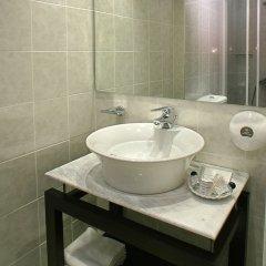 Отель Alassia Hotel Греция, Афины - 1 отзыв об отеле, цены и фото номеров - забронировать отель Alassia Hotel онлайн