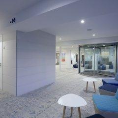 Hotel Mar Azul - Только для взрослых сауна