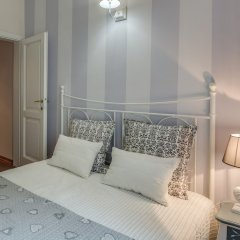 Отель Ognissanti комната для гостей