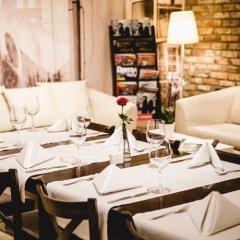 Отель Bonum Польша, Гданьск - 4 отзыва об отеле, цены и фото номеров - забронировать отель Bonum онлайн развлечения