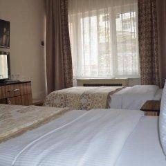 Hisar Hotel Турция, Гемлик - отзывы, цены и фото номеров - забронировать отель Hisar Hotel онлайн комната для гостей фото 5