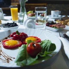 Отель Нанэ Армения, Гюмри - 1 отзыв об отеле, цены и фото номеров - забронировать отель Нанэ онлайн питание