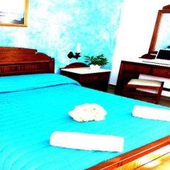 Отель Emmanouela Studios Греция, Остров Санторини - отзывы, цены и фото номеров - забронировать отель Emmanouela Studios онлайн помещение для мероприятий