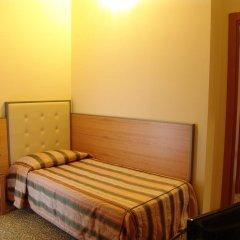 Hotel Kristall комната для гостей фото 5