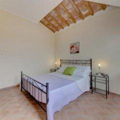 Отель Resort Il Casale Bolgherese Италия, Кастаньето-Кардуччи - отзывы, цены и фото номеров - забронировать отель Resort Il Casale Bolgherese онлайн комната для гостей фото 5