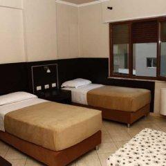 Hotel Nais Beach Дуррес комната для гостей фото 3