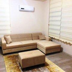 Mersin Akbal Suite Турция, Мерсин - отзывы, цены и фото номеров - забронировать отель Mersin Akbal Suite онлайн комната для гостей фото 2