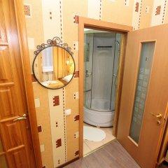 Гостевой дом Геральда на Невском ванная