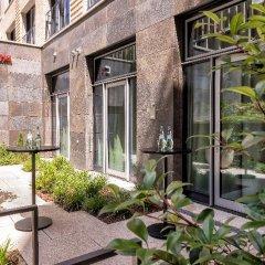 Adina Apartment Hotel Frankfurt Westend фото 3