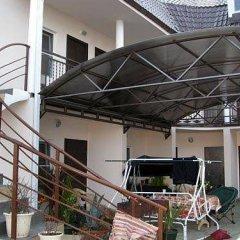 Гостиница Приза Отель в Сочи отзывы, цены и фото номеров - забронировать гостиницу Приза Отель онлайн фото 6