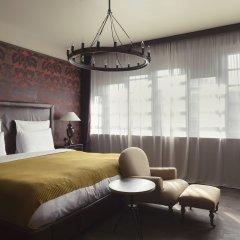 Отель Rooms Tbilisi комната для гостей