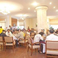 Отель Center for Women and Development фото 2