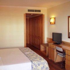 Отель Enotel Lido Madeira - Все включено удобства в номере
