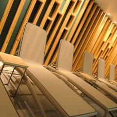 Отель RIU Hotel Astoria Mare - All Inclusive Болгария, Золотые пески - отзывы, цены и фото номеров - забронировать отель RIU Hotel Astoria Mare - All Inclusive онлайн интерьер отеля фото 3
